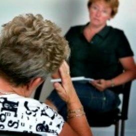 'Melden van kindermishandeling moet duidelijker'