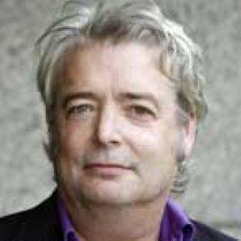 Kees Bakker (NJi): 'Opvoeddebat kan eerste stap zijn'