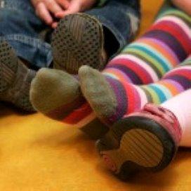 'Opvoeding te gericht op individueel geluk'