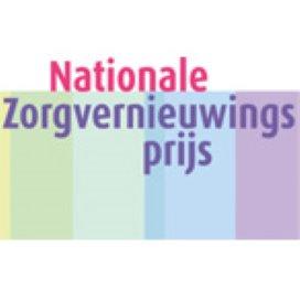 70.000 euro voor vernieuwend diversiteitsproject