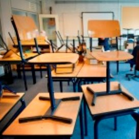 Zorgen om Antilliaanse schooljeugd