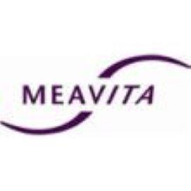Onderzoek Meavita: faillissement is eigen schuld