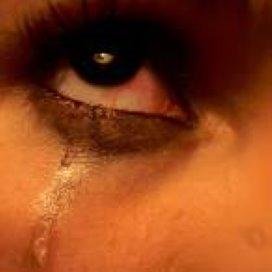 Huwelijksdwang harder bestraft