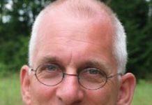 Andries Baart professor Presentie en Zorg aan de Universiteit voor Humanistiek in Utrecht