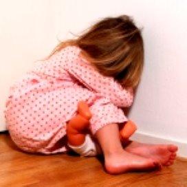 Tachtig procent meldingen kindermishandeling terecht