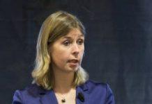 Nadja Jungmann