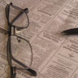 'Werklozen worden afgeschreven'