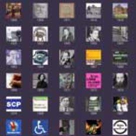 Canon Sociaal Werk 'revolutionair vernieuwd'