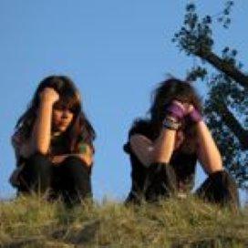 Therapie tegen depressie vergoed