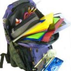 Een derde voortijdige schoolverlaters terug in onderwijs