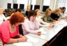Bezuiniging op integratie door zelfstudie