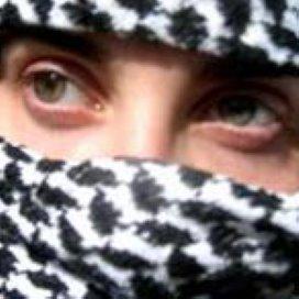 Bos wil radicalisering aanpakken
