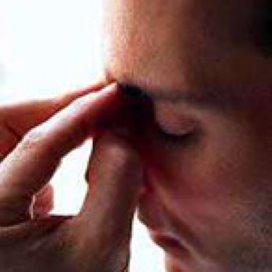 'Hulpverleners herkennen ADHD bij volwassenen onvoldoende'