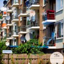 'Probleemwijken niet gebaat bij buurtbarbecues'