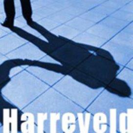 Inspectie onderzoekt misstanden jeugdinrichting Harreveld