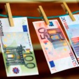 Personeel en leveranciers draaien op voor faillissement Zonnehuizen