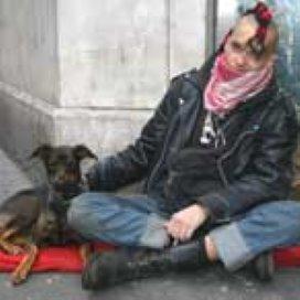 Uitbreiding daklozenopvang Eindhoven