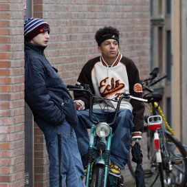 'Jongerenwerk miste beroepscode'