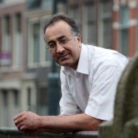 Ibrahim Yerden: 'We hebben meer Aboutalebs nodig'
