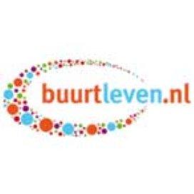 Buurtleven.nl: 'Makkelijker contact maken met je buren'