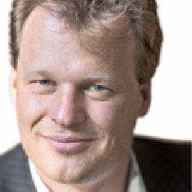 Wethouder Geluk: 'Opvoeden is een kerntaak van de overheid'