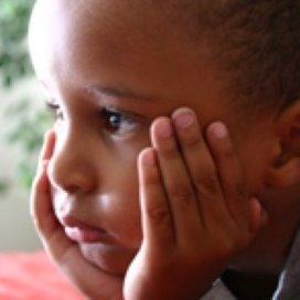 Europese uitspraak: illegale kinderen hebben recht op opvang