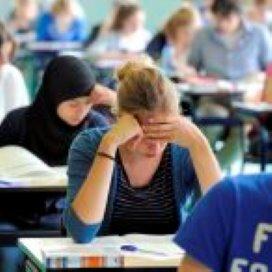 Leerlingen Welzijn omgepraat naar andere studie