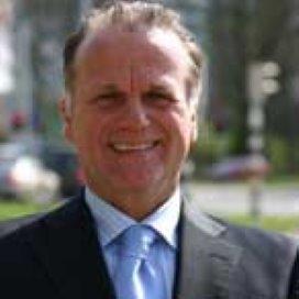 Martin Vermeer (NPCF): 'Deel zorgpremie moet naar patiëntenorganisatie'