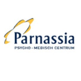 Parnassia bouwt grootste centrale afdeling voor acute psychiatrie