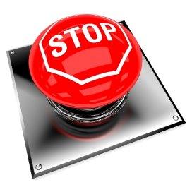 stopknop-PicScout.jpg