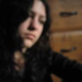 Misbruikte kinderen in jeugdgevangenis 'vernederd'