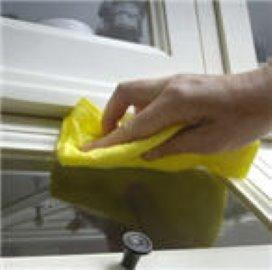 Tarieven huishoudelijke hulp te laag