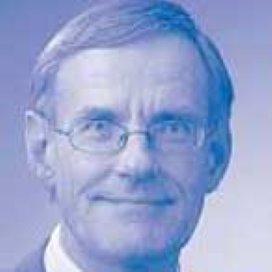 ChristenUnie Veendam wil gedrag 'schuldenaren' verbeteren