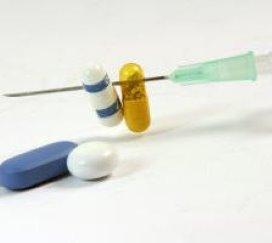 Verkeerde medicatie in verpleeghuizen