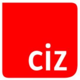 Nieuwe indicatiewijzer CIZ