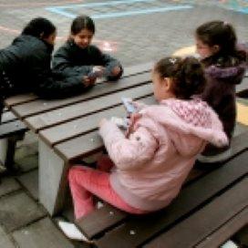 Amsterdamse Molenwijk wint 20.000 euro met preventieproject