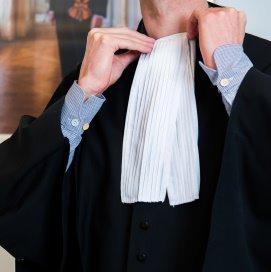 Rechter oordeelt dat overheid niet verantwoordelijk is voor ontslag MEE-medewerkers