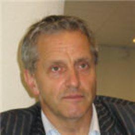 Tof Thissen: 'Werkleerplicht tast grondrecht van jongeren aan'