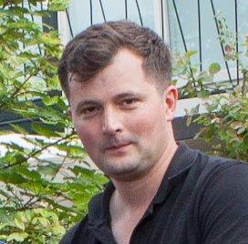 Teun Hofmeijer