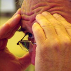 Cliënten tevreden over Geheugenpolikliniek