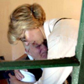 Verpleeghuiszorg boekt te weinig vooruitgang