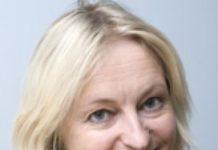 Bussemaker wil 'scharrelbanen' inzetten tegen wachtlijsten