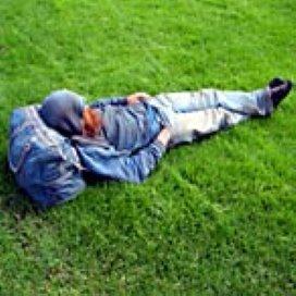 Amsterdamse daklozen krijgen centraal aanmeldpunt