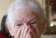 'Ouderenmishandeling: beste aanpak is onbekend'