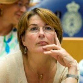 PvdA mist dementiebeleid