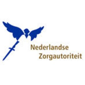NZa houdt scherper toezicht op uitvoering AWBZ