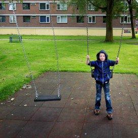 'Hulpverleners vrezen voor kwaliteit jeugdzorg'