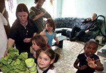 'Hulpverlener in gezin moet meer vrijheid krijgen'