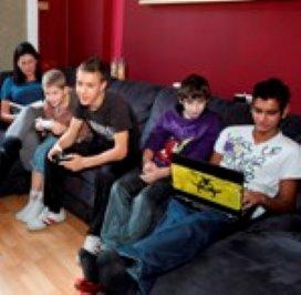 Opinie: 'Gezinshuis draagt bij aan duurzame jeugdzorg'