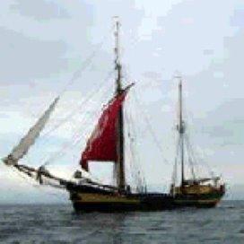 Tweede zeilschip voor Jeugdzorg Twente